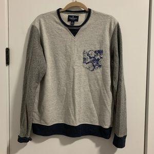 American Eagle Crewneck Sweatshirt Size M